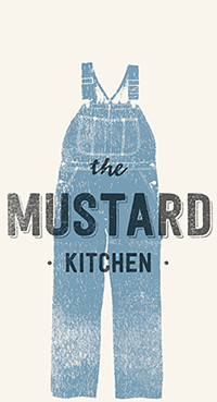 Mustard Kitchen